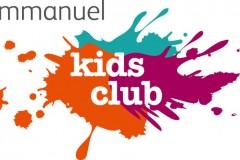EKC logo for website